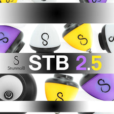 products/STB25-Icon.jpg