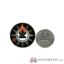 products/Sacred-Yo-Yo-Pin-2.jpg