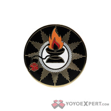 products/Sacred-YoYo-Pin-1.jpg