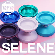 products/Selene-Icon.jpg