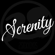 products/Serenity-Icon.jpg