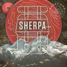 products/Sherpa-Icon.jpg