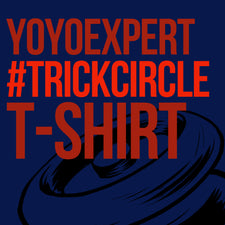 products/Shirts-TrickCircle-Icon.jpg