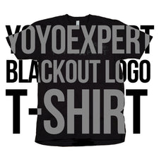 products/Shirts-YYE-Blackout-Icon.jpg