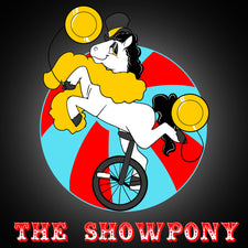 products/ShowPony-Icon.jpg