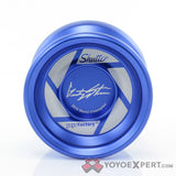 YYF Shutter Contest Pack