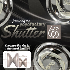products/Shutter66_-Icon.jpg