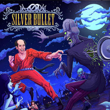 products/SilverBullet-Icon.jpg