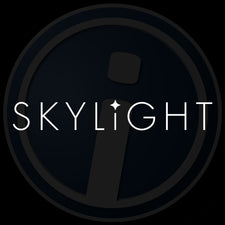products/Skylight-Icon.jpg