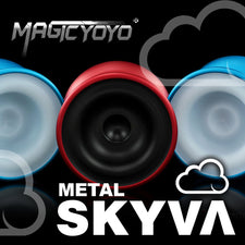 products/Skyva-Icon-Update.jpg