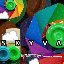 products/Skyva-Icon_0b53d43e-1146-48cf-88b3-150f92b62e66.jpg