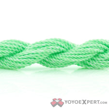 products/SlackLine-Poly-Lime.jpg