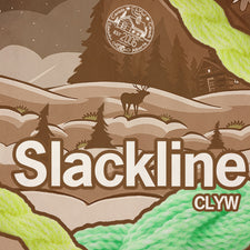 products/Slackline-Icon.jpg