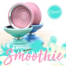 products/Smoothis-Icon.jpg