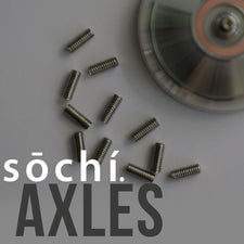 products/Sochi-Axles-Icon.jpg