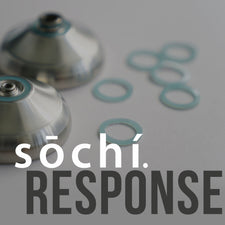 products/Sochi-Response-Icon.jpg