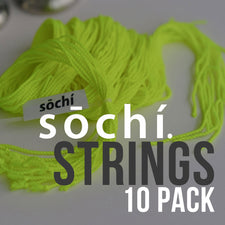 products/Sochi-Strings-Icon-10.jpg