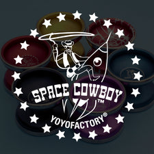 products/SpaceCowboy_Icon_556601e8-b119-4a3c-b4f3-142e6e81b1a0.jpg