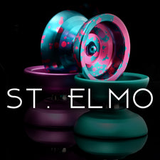 products/StElmo-Icon.jpg