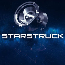 products/Starstruck_Icon_555a1351-0851-4248-81a1-75de2446972e.jpg