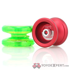 products/StarterSet-Skyline-GreenRed.jpg