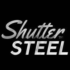 products/SteelShutter-Icon.jpg
