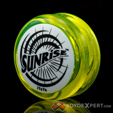 products/Sunrise-Yellow-1.jpg