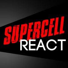 products/SupercellReact-Icon.jpg