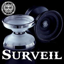products/Surveil_Icon_b6199608-a760-43cd-ba26-79c111df7a23.jpg