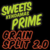 Sweets Prime - Grain Split 2.0