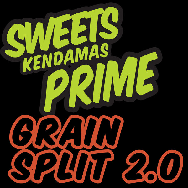 Sweets Prime - Grain Split 2.0-1