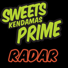 products/SweetsPrime-Radar-Icon.jpg