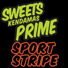 products/SweetsPrime-SportStripe-Icon.jpg
