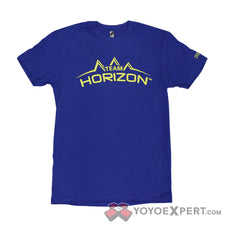 products/Team-Horizon-Shirt-Blue-1.jpg
