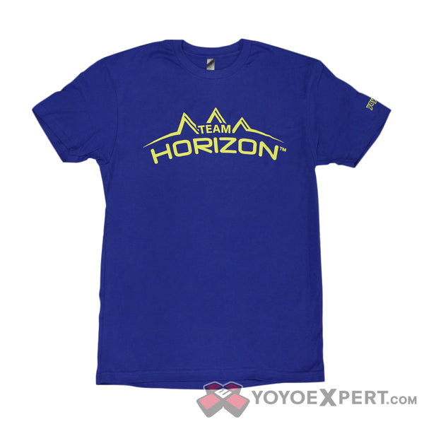 Team Horizon T-Shirt