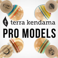 products/Terra-Icon.jpg