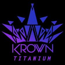 products/TiKrown-Icon.jpg
