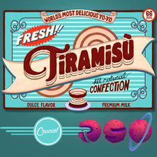 products/Tiramisu-Icon.jpg