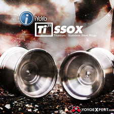 products/Tissox-Icon2.jpg