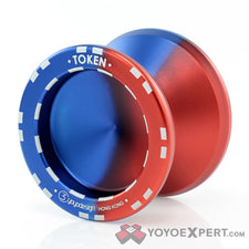 products/Token-Red-Blue-1.jpg