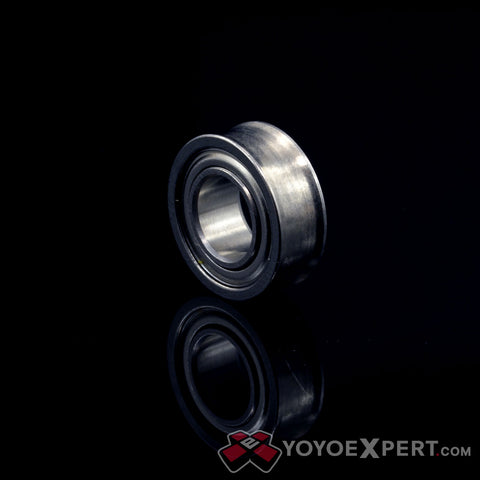 Top Yo 5 Cut Bearing