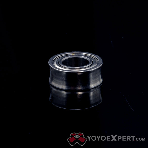 Top Yo 5 Cut Bearing-2
