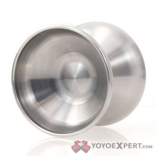products/TopYoSteel-1.jpg
