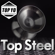 products/TopYoSteel-Icon.jpg