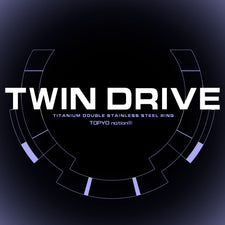 products/TwinDrive-Icon.jpg