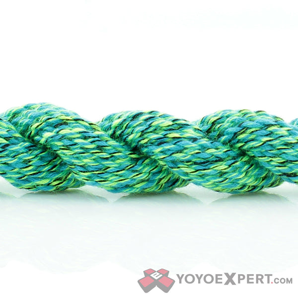 Yo-Yo String Lab - Type X String-13
