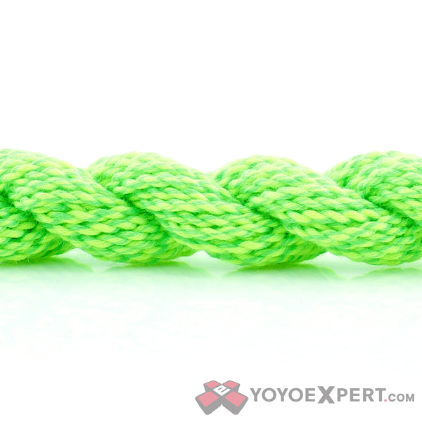 Yo-Yo String Lab | INVERSE | Type X String - 10 Pack-3