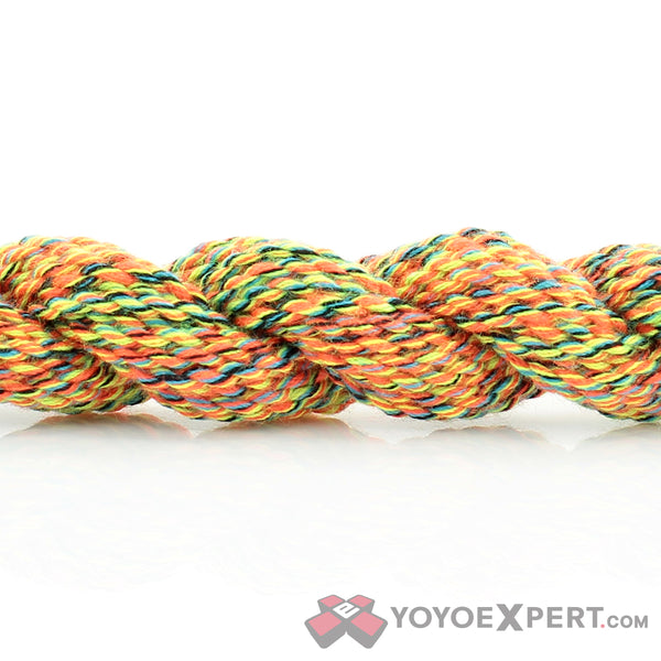 Yo-Yo String Lab | INVERSE | Type X String - 10 Pack-8