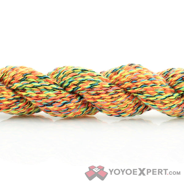Yo-Yo String Lab - Type X String-24