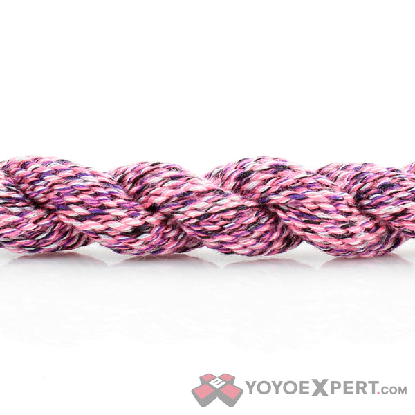 Yo-Yo String Lab | INVERSE | Type X String - 10 Pack-9